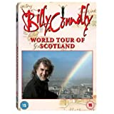 Billy Connolly - World Tour Of Scotland [1994] episodes 1-6 [DVD]by Billy Connolly