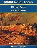 Headlong (BBC Radio 4)