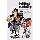 Political marketing: A comparative perspective