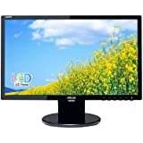 Asus VE228H 21.5-Inches LCD Monitor