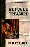 Refugee Treasure