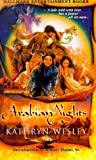 Arabian Nights (1575665816) by Wesley, Kathryn