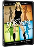 Project Runway - The Complete Second Season