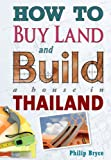 Image of How to Buy Land and Build a House in Thailand