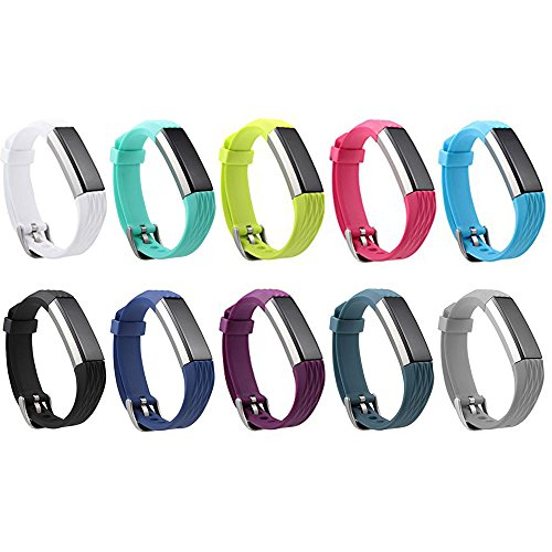 fitbit-alta-band-newest-replacement-wristband-with-watch-buckle-design-for-fitbit-alta-no-tracker-00