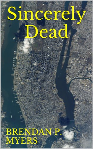 sincerely-dead-a-new-york-zombie-novel-english-edition