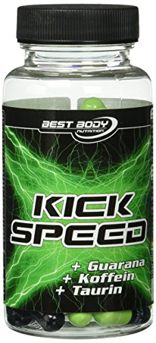 kick-speed-energy-caps-koffein-guarana-taurin-60-st-dose-1er-pack-1-x-4761-g