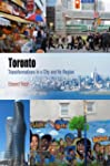 Toronto: Transformations in a City an...