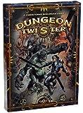 Dungeon Twister Basic Set
