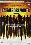 echange, troc L'Armée des morts - Dawn of the dead