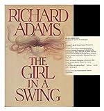 THE GIRL IN A SWING (0140055339) by RICHARD ADAMS