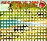 NS 2000
