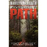 Invisible Path ~ F. M. Meredith