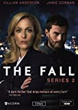 The Fall: Season 2