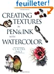 Creating Textures in Pen & Ink wi...