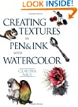 Creating Textures in Pen & Ink with W...