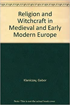 religious authority for medieval and early modern christians Christianity in medieval  in early modern periodization, the medieval  the christian church in medieval rome held a lot of social and religious authority but.