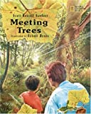 Meeting Trees (0792241401) by Sanders, Scott Russell