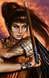Best Of Atari : Neverwinter Nights (PC)