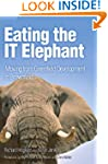 Eating the IT Elephant: Moving from G...