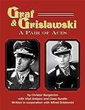 Graf & Grislawski A Pair of Aces