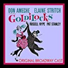 Goldilocks (Original Broadway Cast)