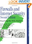 Firewalls and Internet Security: Repe...