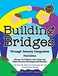 Building Bridges Through Sensory Inte...