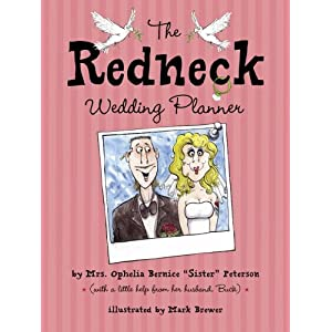 downloads the redneck wedding planner e book mon premier blog