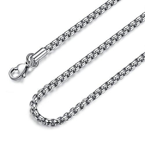fosir-2-4-mm-da-uomo-donna-in-acciaio-inossidabile-argento-rolo-cavo-catena-collana-45-75-cm-4-mm-ac