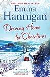 Driving Home for Christmas (English E...