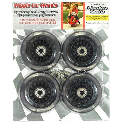 wiggle-car-polyurethane-replacement-wheels-black