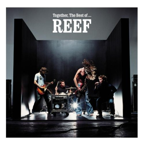 together-the-best-of-reef