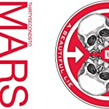 A Beautiful Lie + 30 Seconds To Mars