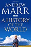 Andrew Marr A History of the World