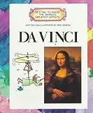 Davinci /