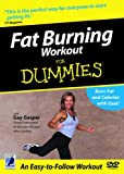 echange, troc Fat Burning Workout for Dummies [Import anglais]