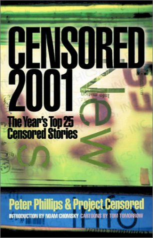 Censored 2001 (Censored)