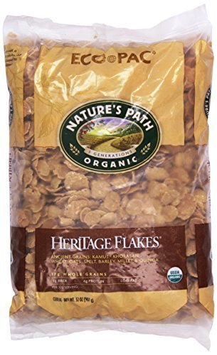 natures-path-heritage-flakes-eco-pac-32-oz-by-natures-path