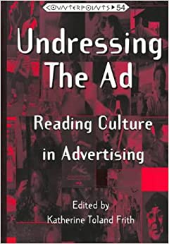 role of endorsers in advertising cultural studies essay Advertising and global culture author  jet travel recent studies show that the processes are anything but spontaneous that they are the result of tremendous investments of time, energy and money by transnational corporations  transnational firms and global advertising agencies are clearly aware of the role of advertising in the.