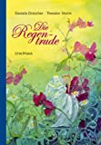 Die Regentrude: Ein Bilderbuch nach dem M�rchen von Theodor Storm