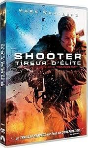 Shooter - Tireur d'élite