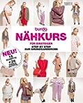 burda style N�hkurs