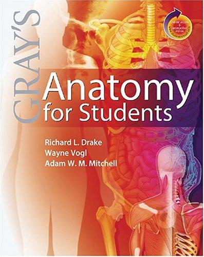 Tıp Kitapları 51Z5PB1YFSL