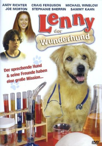 lenny-der-wunderhund