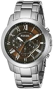 Fossil FS5090