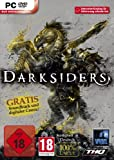 Darksiders [FairPay]