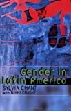 img - for Gender in Latin America book / textbook / text book