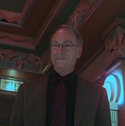 J. B. Kaufman