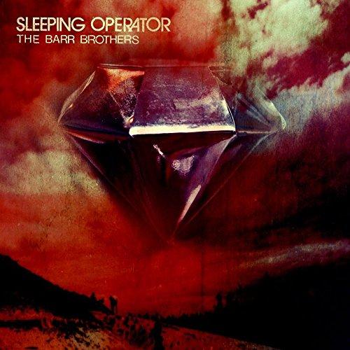 Sleeping-Operator